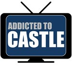 Addicted to Castle