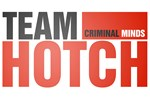 Team Hotch