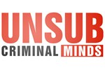 Criminal Minds UNSUB