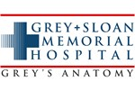 Grey   Sloan Memorial Hospital