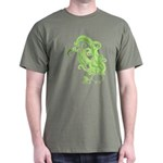 Absinthe Dark T-Shirt