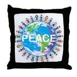 World Peace_2