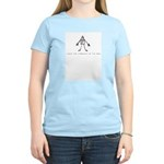 Women's Light T-Shirt : Sizes S,M,L,XL,2XL  Available colors: Light Pink,Light Yellow,Light Blue
