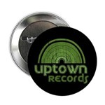 "Uptown Records 2.25"" Button (10 pack)"