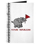 Future Republican Journal