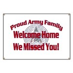 Welcome+home+signs+for+marines+ideas