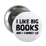 I Like Big Books 2.25