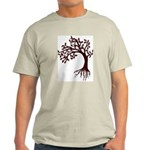 Autumn Wind Light T-Shirt