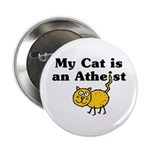 My Cat Is An Atheist 2.25