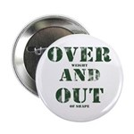 Over & Out 2.25