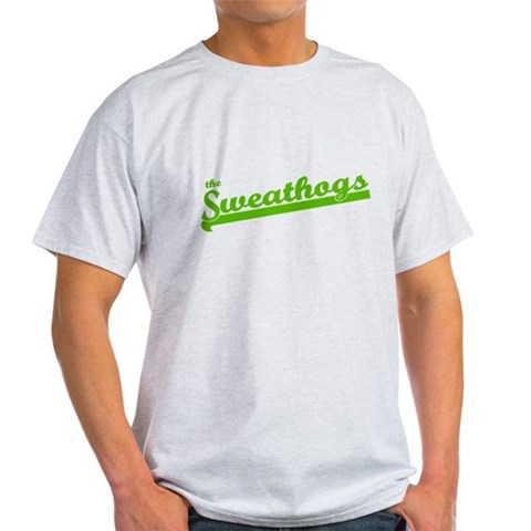 Sweathogs Light T-Shirt