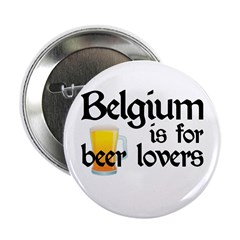 Belgium is for Beer Lovers 2.25