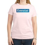 Evenstad Norway Women's Light T-Shirt