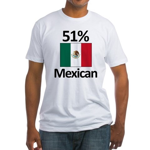 funny mexican. A funny Mexican gift.