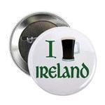 I Love Ireland (beer) 2.25
