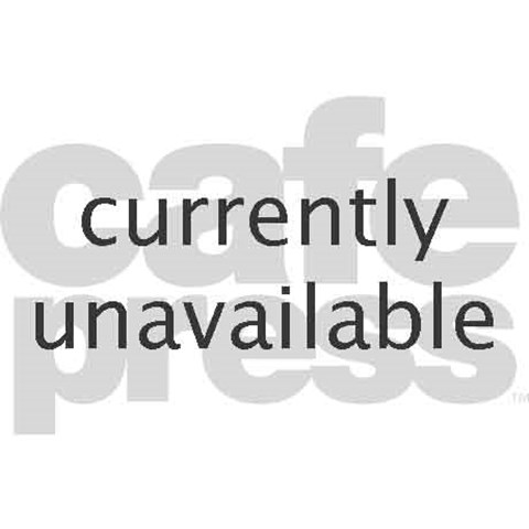 PROTECT the TEMPLE Sticker (Oval)