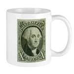 United States #2 Washington. Click to see gifts!