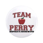 "Team Perry 3.5"" Button (100 pack)"