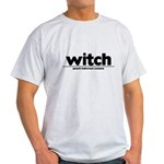 Generic witch Costume Light T-Shirt