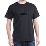 HERO Dark T-Shirt