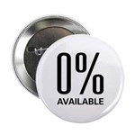 0% Available Button
