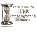 Time To Cure Hd - Hourglass - Shirt