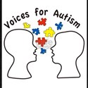 Voices for Autism T-Shirt