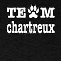 Cat Owner Team Chartreux Cat Shirt Kitty C T-Shirt