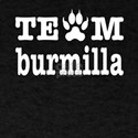 Cat Owner Team Burmilla Cat Cat Lovers Clo T-Shirt