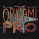 Origami Pro T-Shirt
