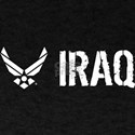 U.S. Air Force: Iraq T-Shirt