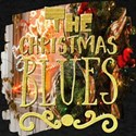 The Christmas Blues T-Shirt