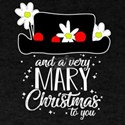And A Very Mary Christmas To You T-Shirt