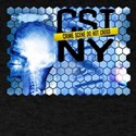 CSI: NY (DNA) T-Shirt
