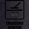 Treasure Hunter Dig It