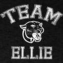 Team Ellie T-Shirt