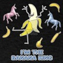 Banana King T-Shirt