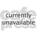 House Frey White T-Shirt